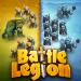 Download Battle Legion – Mass Battler  APK
