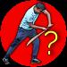 Download CricQUIZ – Play quiz like cricket game 1.5 APK