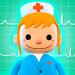 Download Hospital Inc.  APK