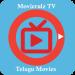 Download Movierulz TV: Telugu Movies & Shows  APK