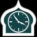 Download Niskara Samayam 1.2.8 APK