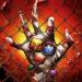 Download Puzzles & Survival 7.0.29 APK