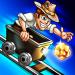 Download Rail Rush  APK
