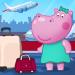 Free Download Airport Adventure 2 1.4.8 APK