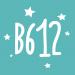 Free Download B612 – Best Free Camera & Photo/Video Editor 10.1.9 APK