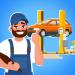 Free Download Car Fix Tycoon 1.6.5 APK