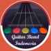 Free Download Guitar Band Indonesia 3.1.2 APK