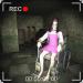 Free Download Horror [REC] 1.2.1 APK