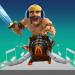 Free Download Smash Monster 1.1.8 APK