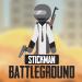 Free Download Stickman Battle Royale  APK