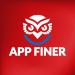 Download App Finer – Ordem de Serviço 1.0.45 APK