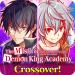 Download Crash Fever 5.12.7.10 APK