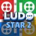 Download Ludo Star 2 1.29.191 APK