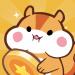 Free Download Cutie Garden 1.2.6 APK