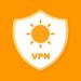 Free Download Daily VPN – Free Unlimited VPN & high VPN speed 1.6.0 APK