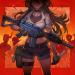Free Download Furies: Last Escape 1.300.298 APK