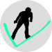 Free Download Lux Ski Jump 0.4.4 APK