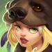 Free Download Summon Age: Heroes Idle RPG (5v5 Arena, AFK Game)  APK