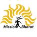 Free Download Mission Bharat 1.1.3 APK
